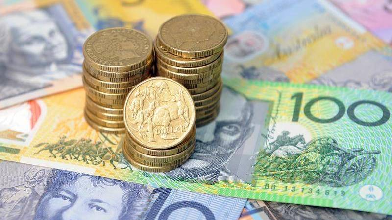 Super funds effectively wiped out for thousands of St George and Sutherland Shire residents